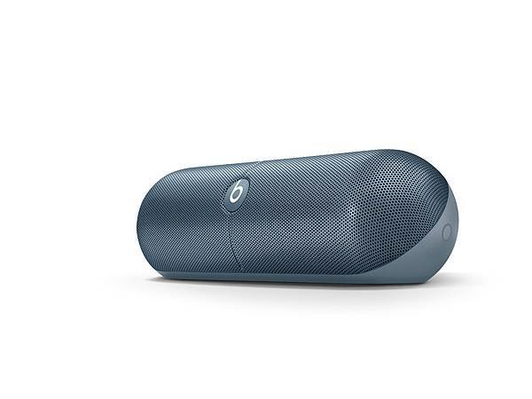 Beats Pill XL_Metallic Sky2