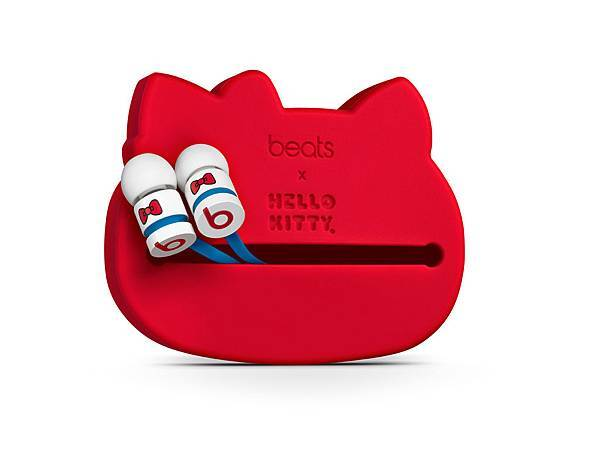 urBeats X Hello Kitty_1