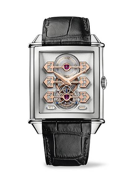 GP_LD_TourbillonThreeGoldBridges_70th_T