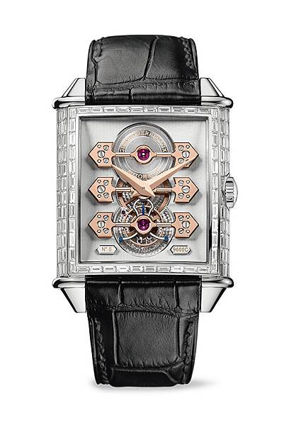 GP_LD_TourbillonThreeGoldBridges_70th_T2