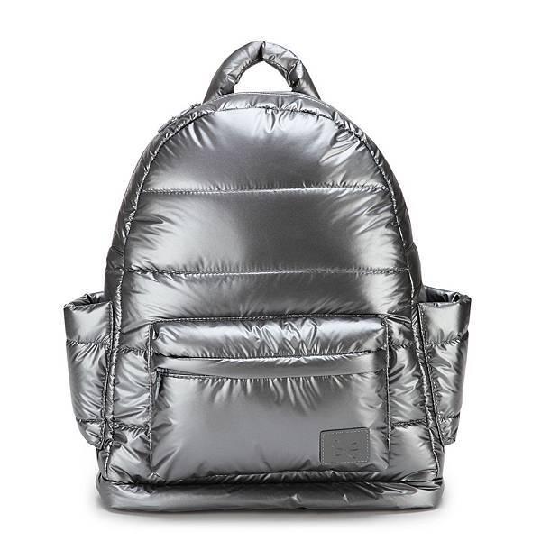 【附件一】喜舖CiPU B-Bag 2.0(煙燻灰)