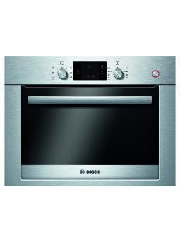 Bosch_45公分嵌入式蒸烤爐HBC34D554