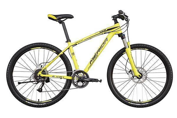 RAMBOPRO WIND 內檬綠_$12,800