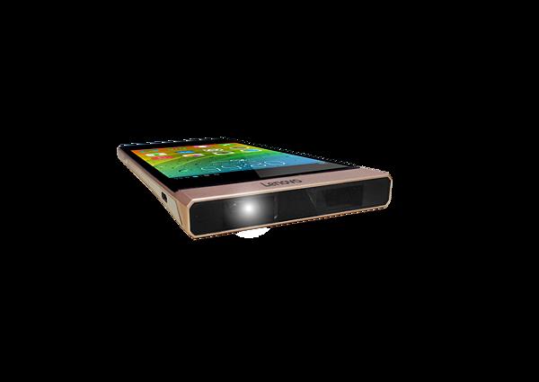 smartphone concept 2