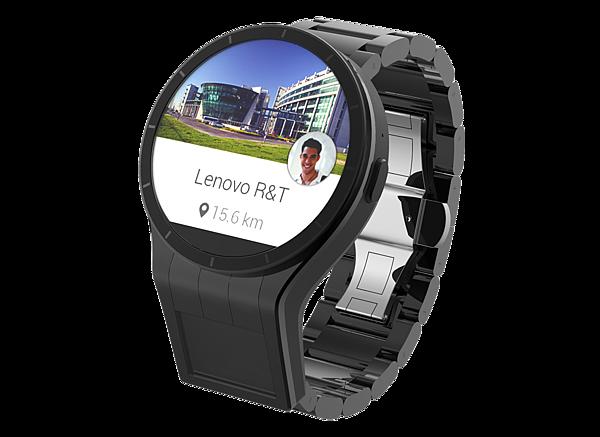 smartwatch concept front2