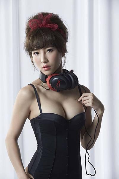 20150618-FHM-陳瑀希-290