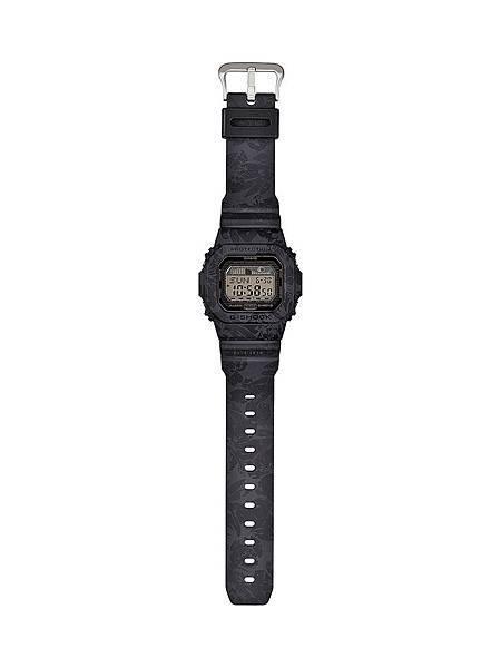 GLX-5600F-1_全錶展開圖