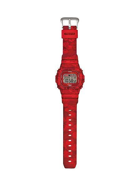 GLX-5600F-4_全錶展開圖
