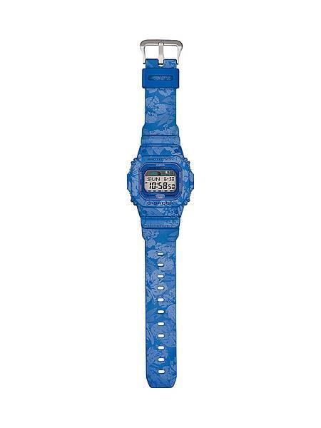 GLX-5600F-2_全錶展開圖