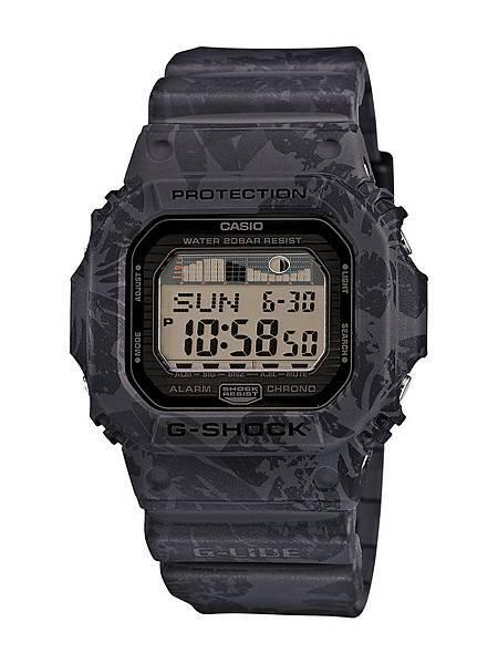 GLX-5600F-1_建議售價NT$3,600