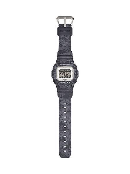GLX-5600F-8_全錶展開圖