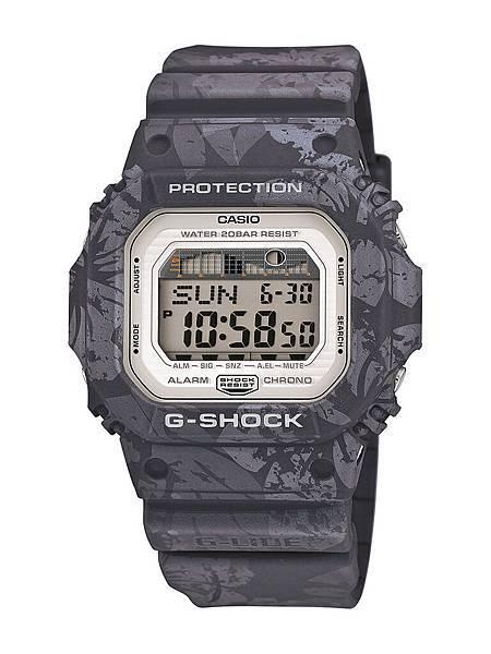 GLX-5600F-8_建議售價NT$3,600