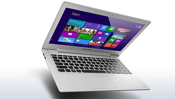 燦坤最熱銷 時尚輕薄13吋Ultrabook - Lenovo U330P
