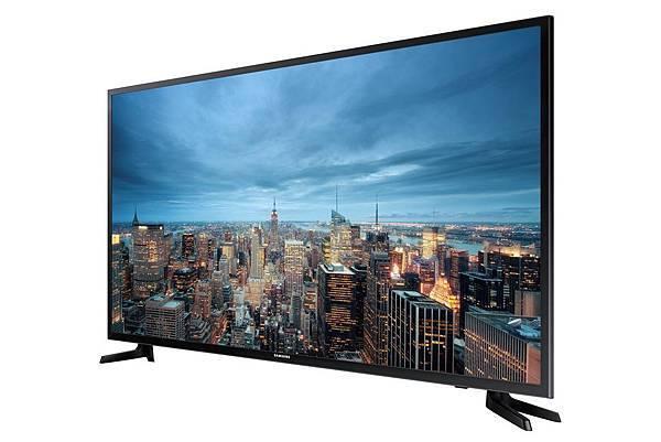 三星4K UHD智慧電視具備最新「智慧分享 2.0 功能」,透過行動裝置輕鬆體驗跨平台的精彩