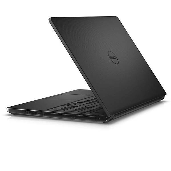 【圖二】戴爾耐力賽 搶購NT$1,106 Dell Inspiron 15 5000筆電