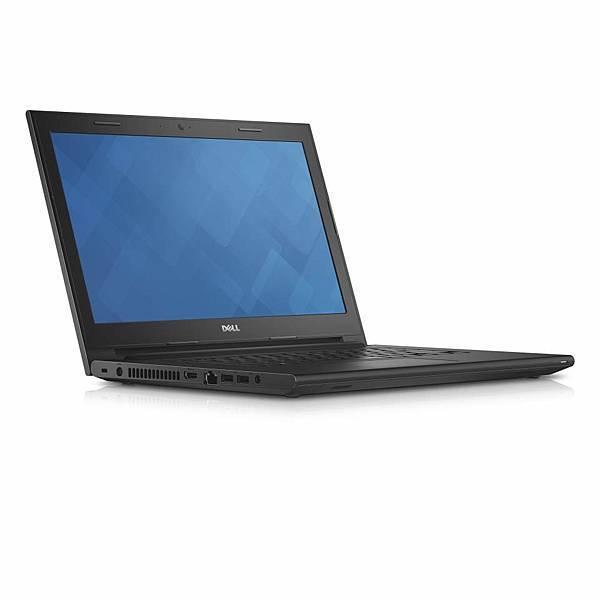 【圖三】Dell Inspiron 14 3000高效能筆電應用展限定優惠價NT$17,999