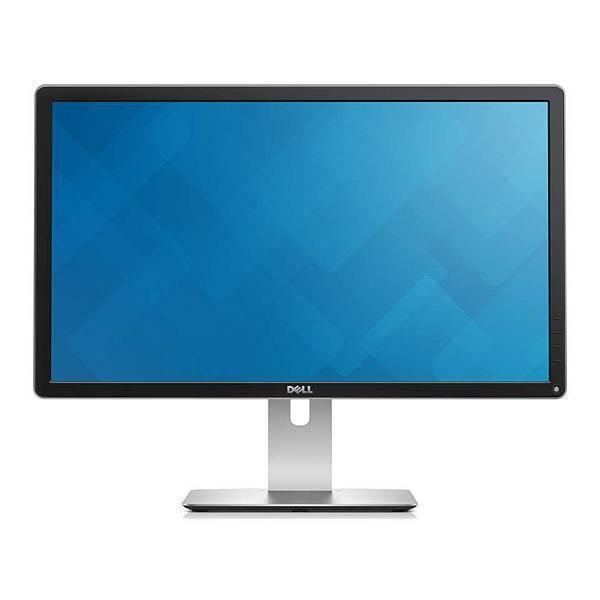 【圖一】買ALIENWARE任一款筆電桌機產品,天天抽市價NT$22,000 Dell 24吋4K顯示器
