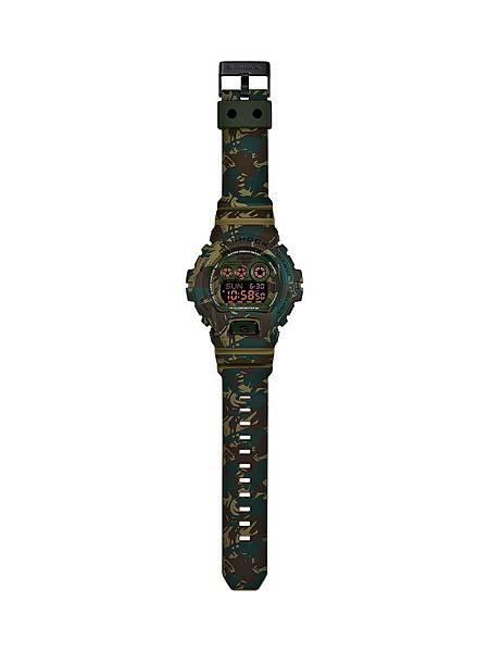 GD-X6900MC-3展開圖_建議售價NT$4,600