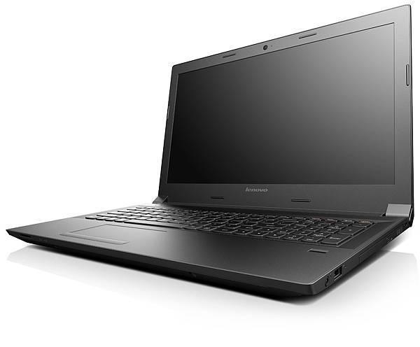 【Lenovo新聞照片二】Lenovo B50 翻轉筆電將於7月31日應用展限量3台半價出售! 只要NT$9,990(原價NT$20,990)