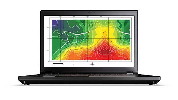 ThinkPad P70是針對需要高階專業科技產品的專業人士所設計。