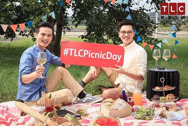 廣受台灣民眾歡迎且甫獲金鐘獎雙料提名的雙廚,喬艾爾(Joël)和索艾克(Soac)將準備明星料理,讓粉絲也可以是大明星。