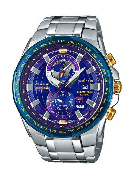 EFR-550RB-2A_建議售價NT$8100