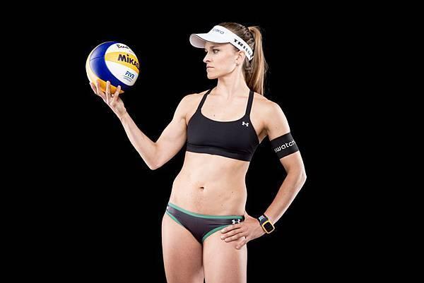 sd02_15_swatch_proteam_beach_volleyball_nadine_zumkehr_8673_Office