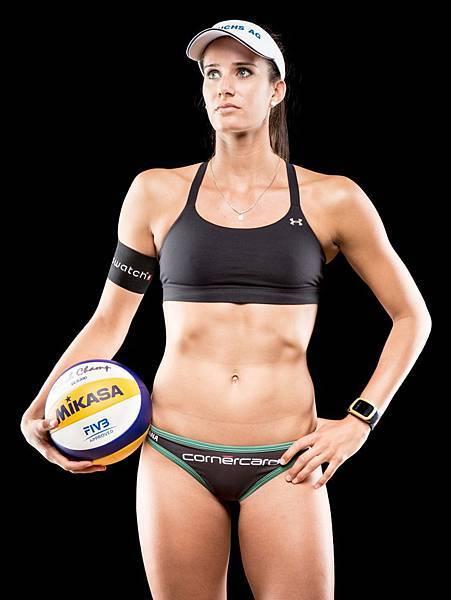 sd02_15_swatch_proteam_beach_volleyball_joana_heidrich_8692_Office