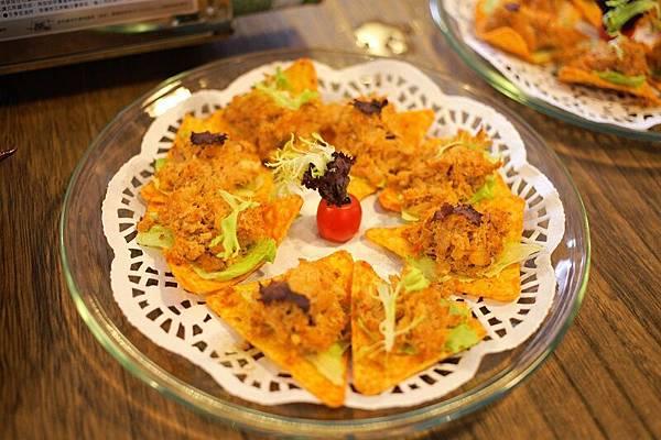 藍鑽蟹十分方便料理易入菜,稍微用點巧思,就可以變化出許多創意蟹肉料理。(照片提供:太食記)