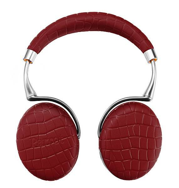 Parrot_Zik3_CROCO_RED