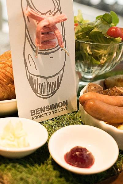 BENSIMON X SEPTEMBER Cafe-1