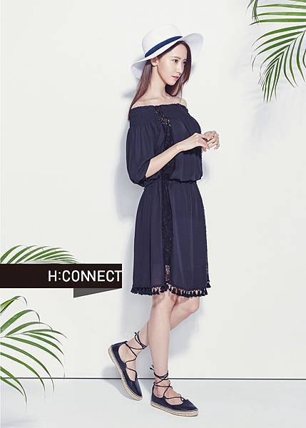 HC 16SS Collection LIne-4