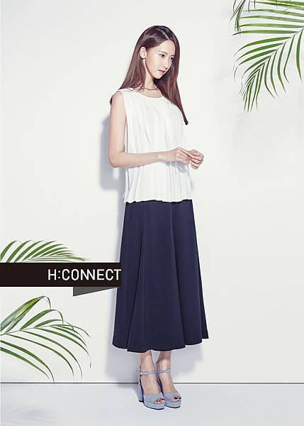 HC 16SS Collection LIne-1