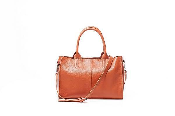 圖4_aBoutmi愛瑪橘彩漾手提肩背兩用托特包,建議售價NT4,580
