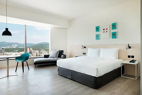 amba-Taipei-Songshan-Hotel-Extra-Large-Room