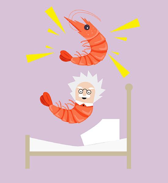 床太軟有害身體