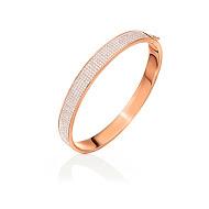 Fashionably%20Silver系列手環(NT$10,490)3B15S062RC-final
