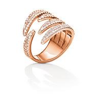 Fashionably%20Silver系列戒指(NT$4,990)3R15S061RC-final%20-%20複製