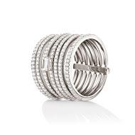 Fashionably%20Silver系列戒指(NT$6,490)3R15S054C-final