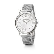 Match%20Point系列腕錶(NT$6,890)WF15T033BPW_XX-final