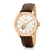 Capsule系列腕錶(NT$16,190)WT13R006SPS_BR-final