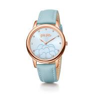 SANTORINI%20FLOWER-HALF系列腕錶(NT$6,090)WF15R035SSL_LB
