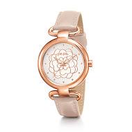 SANTORINI%20FLOWER-CLASSY系列腕錶(NT$7,290)WF15R030SPW_PI