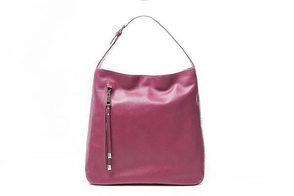 圖4_ aBoutmi自然風尚方形側背包,建議售價NT5,380