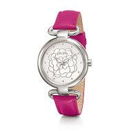 SANTORINI FLOWER-CLASSY系列腕錶(NT$6,490)WF15T030SPW_FU.jpg 3