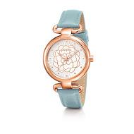 SANTORINI FLOWER-CLASSY系列腕錶(NT$7,290)WF15R030SPW_LB-final.jpg 4
