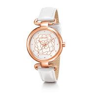SANTORINI FLOWER-CLASSY系列腕錶(NT$7,290)WF15R030SPW_WH.jpg 6