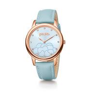 SANTORINI FLOWER-HALF系列腕錶(NT$6,090)WF15R035SSL_LB.jpg 7