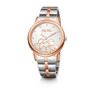 SANTORINI FLOWER-HALF系列腕錶(NT$8,590)WF15R035BSZ_XX-final.jpg 9