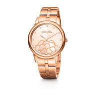 SANTORINI FLOWER-HALF系列腕錶(NT$8,590)WF15R035BSG_XX-final.jpg 8